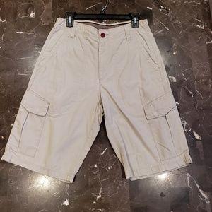 e00b310bbaaa92 Jordan brand cargo shorts